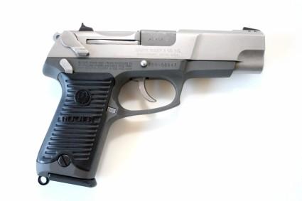 true-lies-desperado-ruger-p90-pistol-firearm-prop-01-x425