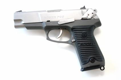 true-lies-desperado-ruger-p90-pistol-firearm-prop-05-x425