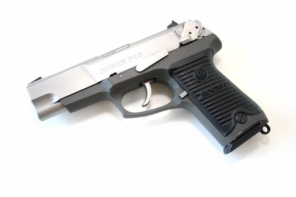 true-lies-desperado-ruger-p90-pistol-fir