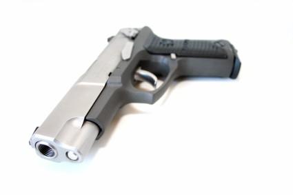 true-lies-desperado-ruger-p90-pistol-firearm-prop-08-x425