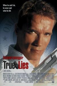 true-lies-one-sheet-movie-poster-x300