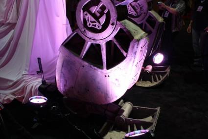 avatar-james-cameron-heavy-equipment-from-e3-2009-collider-02-x425