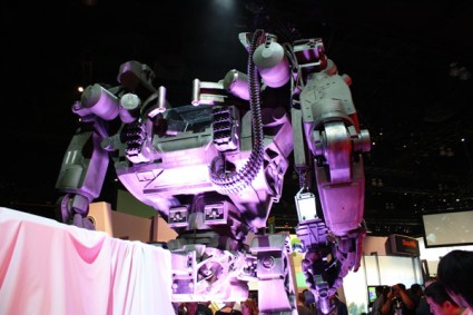 avatar-james-cameron-heavy-equipment-from-e3-2009-collider-03-x425