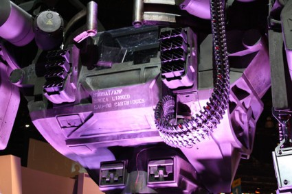 avatar-james-cameron-heavy-equipment-from-e3-2009-collider-04-x425