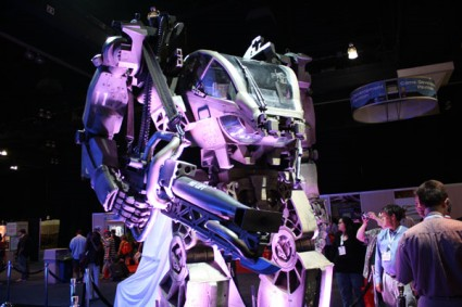 avatar-james-cameron-heavy-equipment-from-e3-2009-collider-06-x425