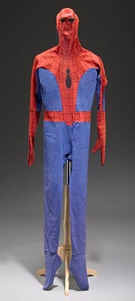 bonhams-auction-spider-man-costume-x430