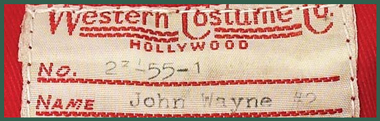 cody-old-west-show-and-auction-lot-324-john-waynes-red-shirt-listing-x380