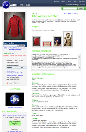 cody-old-west-show-and-auction-lot-324-john-waynes-red-shirt-listing-x425