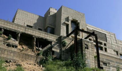 frank-lloyd-wright-ennis-house-03-x425