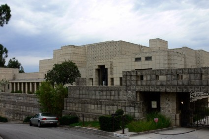 frank-lloyd-wright-ennis-house-04-x425
