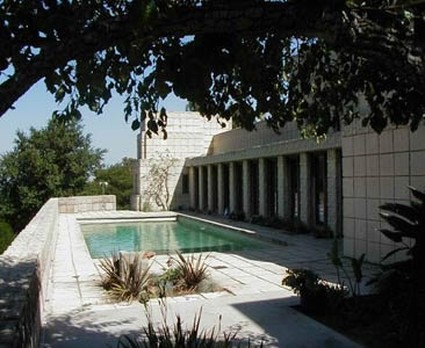 frank-lloyd-wright-ennis-house-07-x425