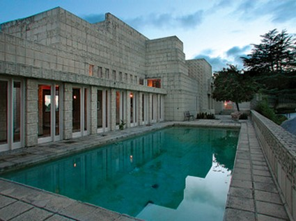 frank-lloyd-wright-ennis-house-08-x425