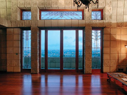 frank-lloyd-wright-ennis-house-09-x425
