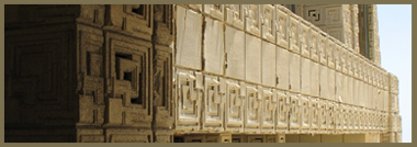 frank-lloyd-wright-ennis-house-x380
