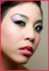 International Make-Up Artist Trade Show (IMATS), June 20-21 in Pasadena