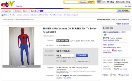 spider-man-costume-on-screen-70s-tv-series-retail-8000-archive-x425