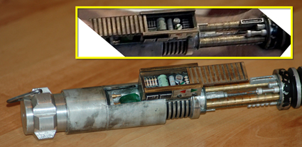 Custom-Made-Return-of-the-Jedi-Lightsaber-for-Elstree-Props-vs-Replica-YouTube-Comp-01-Marked-x425