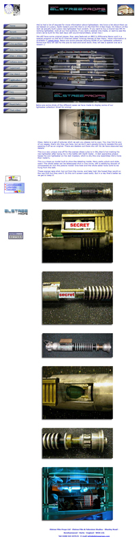 Elstree-Props-Website-Lightsabers-Page-Archive-Return-of-the-Jedi-x200w