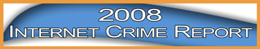 FBI-IC3-2008-Annual-Report-Summary-Archive-Portal-x380