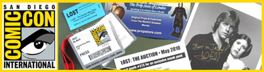 Original-Prop-Blog-San-Diego-Comic-Con-News-Coverage-x380