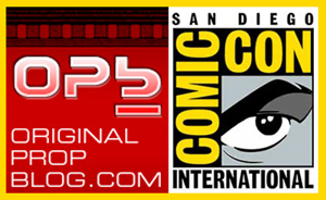 Original-Prop-Blog-San-Diego-Comic-Con-x300