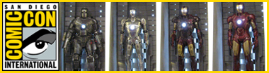 San-Diego-Comic-Con-2009-Marvel-Comics-Iron-Man-Original-Prop-Costumes-x380