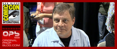 San-Diego-Comic-Con-2009-Video-Interview-Mark-Hamill-Luke-Skywalker-x380
