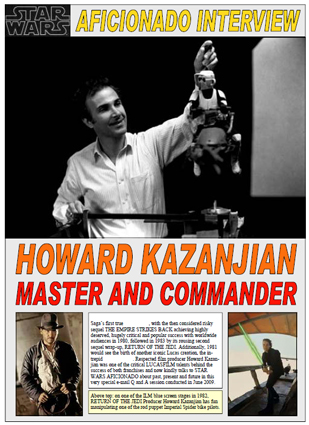 Star-Wars-Aficionado-Interview-Howard-Kazanjian-Portal-Link-x425