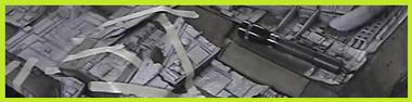 Prop-Store-of-London-Alien-Nostromo-Restoration-Video-Part-2-x380