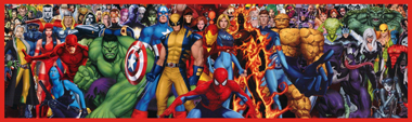 Walt-Disney-Marvel-Comics-Studios-Acquisitions-Buys-4-Billion-x380