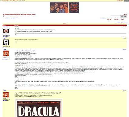 Yuku-Not-for-General-Exhibition-Discussion-Topic-Dracula-Poster-Analysis-x425