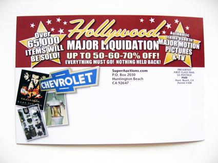 20th-Century-Props-Major-Liquidation-Postcard-Super-Auctions-Back-x425