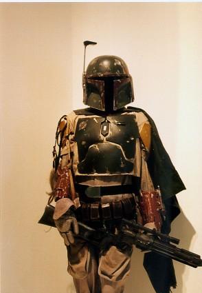 Art-of-Star-Wars-Exhibit-1995-Original-Prop-Blog-Boba Fett-1 [x425]