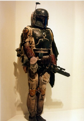 Art-of-Star-Wars-Exhibit-1995-Original-Prop-Blog-Boba Fett-2 [x425]