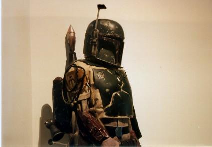 Art-of-Star-Wars-Exhibit-1995-Original-Prop-Blog-Boba Fett-3 [x425]