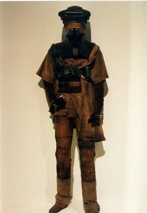 Art-of-Star-Wars-Exhibit-1995-Original-Prop-Blog-Boushh [x425]