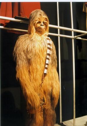 Art-of-Star-Wars-Exhibit-1995-Original-Prop-Blog-Chewbacca [x425]
