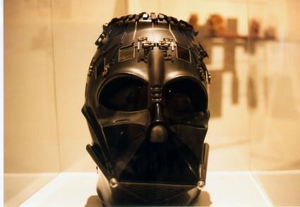 Art-of-Star-Wars-Exhibit-1995-Original-Prop-Blog-Darth-Vader-Helmet-Exposed [x425]