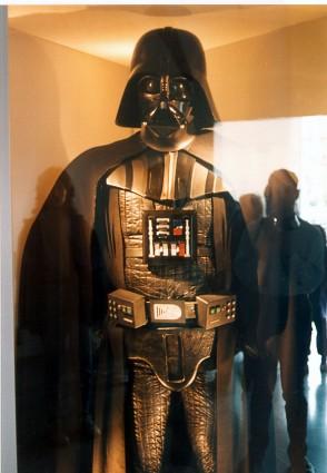 Art-of-Star-Wars-Exhibit-1995-Original-Prop-Blog-Darth-Vader [x425]