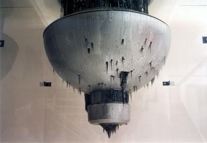 Art-of-Star-Wars-Exhibit-1995-Original-Prop-Blog-Death-Star-Reactor [x425]