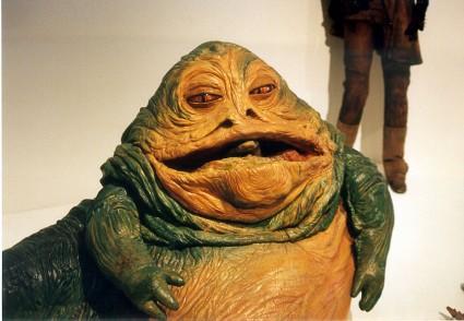 Art-of-Star-Wars-Exhibit-1995-Original-Prop-Blog-Jabba [x425]
