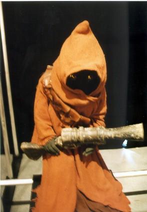 Art-of-Star-Wars-Exhibit-1995-Original-Prop-Blog-Jawa [x425]
