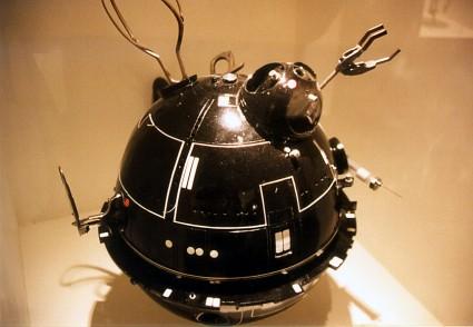 Art-of-Star-Wars-Exhibit-1995-Original-Prop-Blog-Torture-Droid [x425]