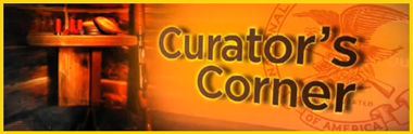 NRA-Curators-Corner-YouTube-Video-Channel-Movie-Guns-x380