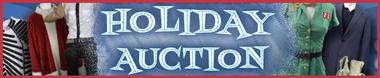 http://www.originalprop.com/blog/wp-content/uploads/2009/11/Premiere-Props-Holiday-Auction-Movie-Prop-Portal-x380.jpg