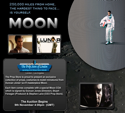 Prop-Store-of-London-MOON-eBay-Movie-Prop-Auction-Portal-x425