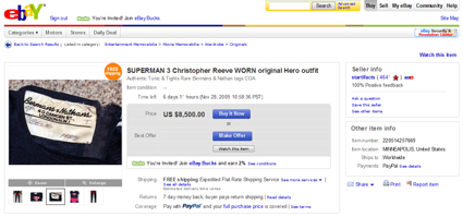 SUPERMAN-3-Christopher-Reeve-WORN-original-Hero-outfit-Cropped-x425