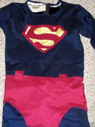 Superman-Costume-Startifacts-04 [x425]