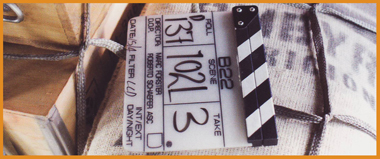 Clapperboard-Comparison-Bond-on-Set-vs-YourProps-Quantum-of-Solace-Clapper-x380