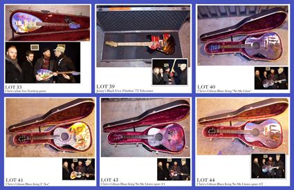 Coldplay-End-of-Decade-Auction-Chris-Martin-Jonny-Buckland-Guitar-Auction-x425